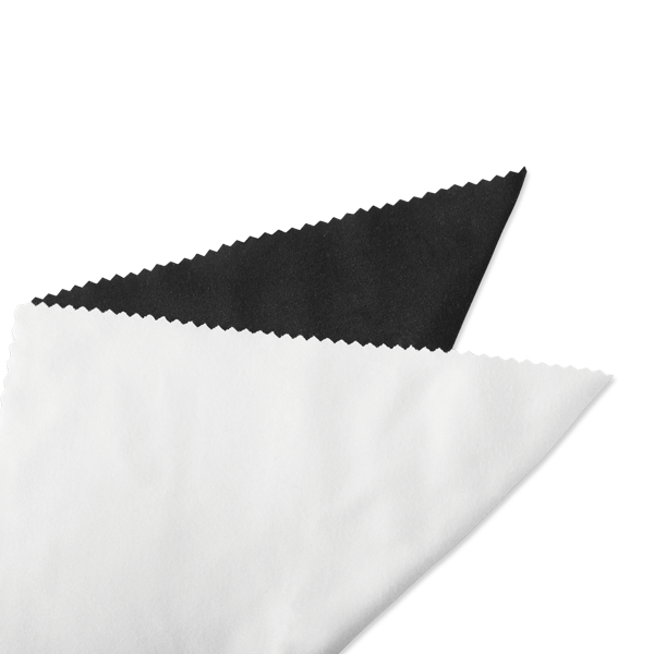 WPShield-Touchscreen-cleaning-cloth-use-1