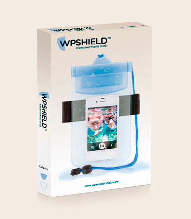 water-proof-shield-pack