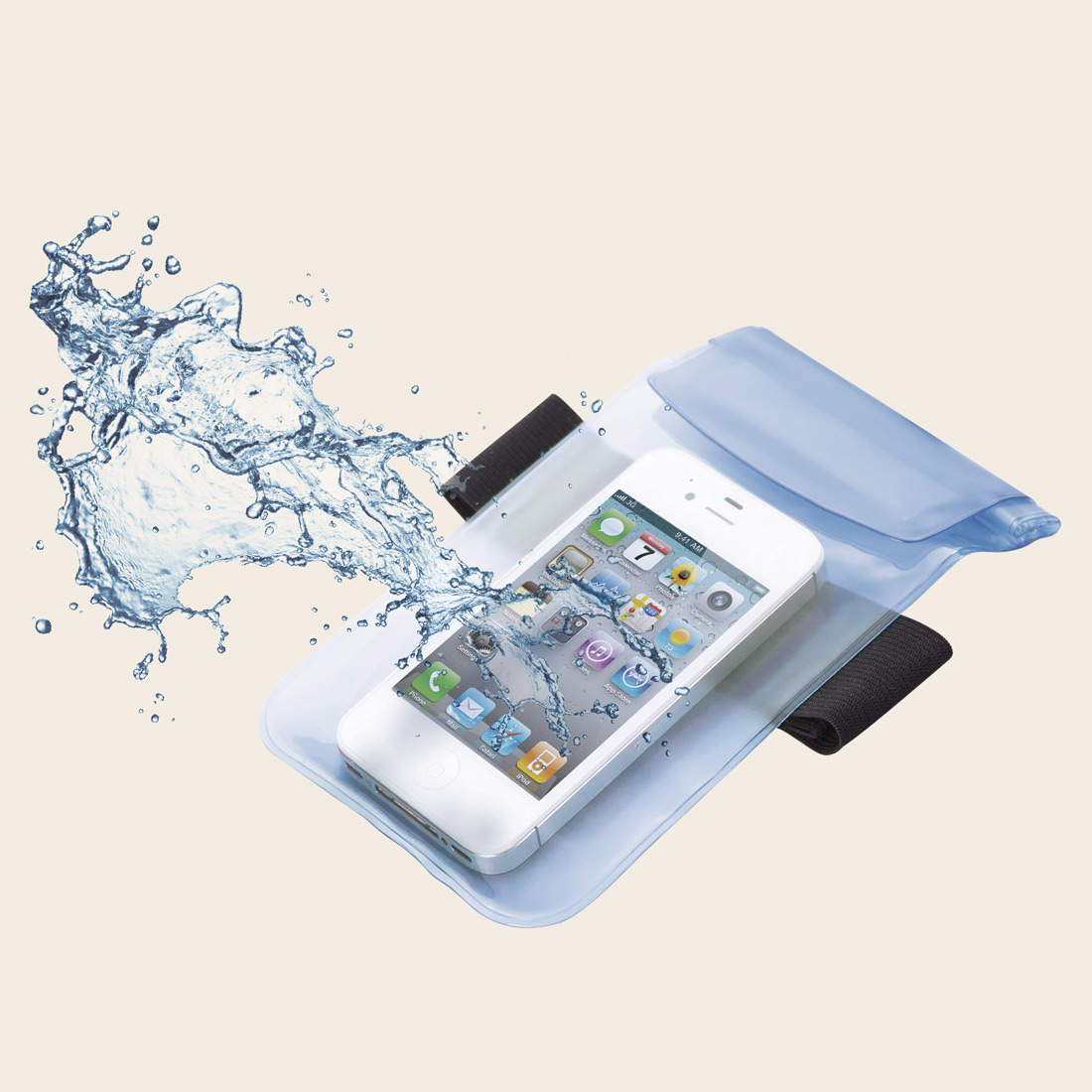 water-proof-shield